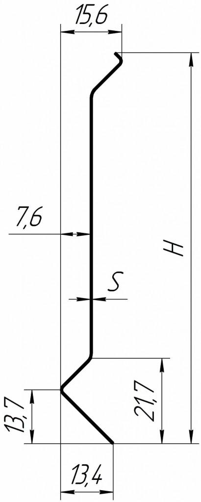 Profil-paneli-ekrannoj